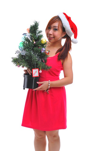 Singapore Lifestyle Blog, Christmas, Xmas, nadnut, Christmas pictures