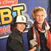 Zack Montana & Cody Simpson _0006