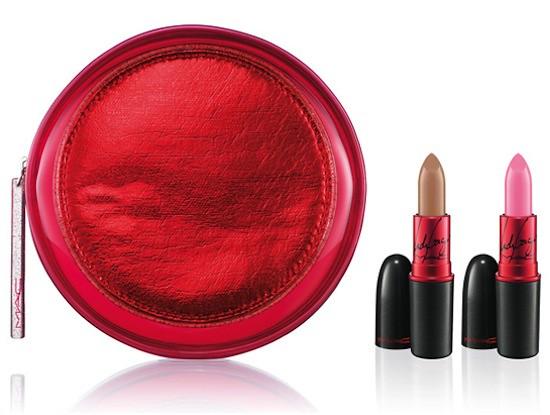 Product Photo - Viva Glam Lip Bag