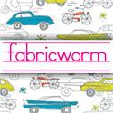 fabricworm_circa50_125