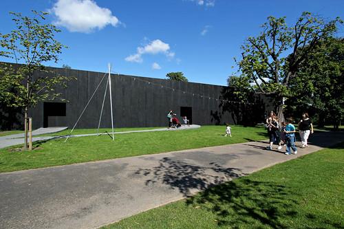 JK Peter Zumthor Serpentine Pavilion - 19.jpg