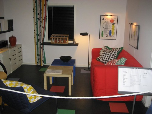 IKEA tillsammens 07 2011 019
