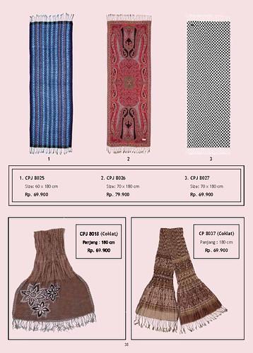 Katalog Lebaran 2011_Page_38