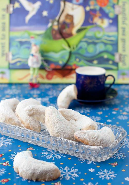 Almond_Cookies_2