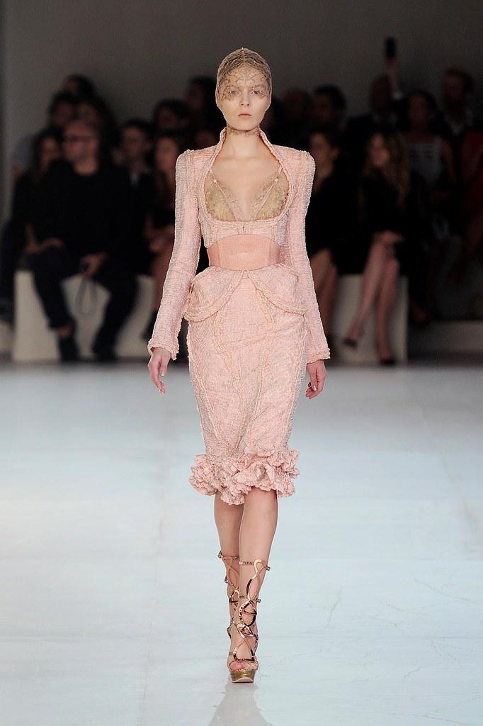 Spring:Summer 2012 - Fashion Show (5)