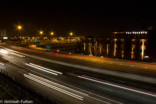 2011_Dec_30_Traffic at night_009