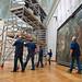 Rubens van de muur -  deel 2