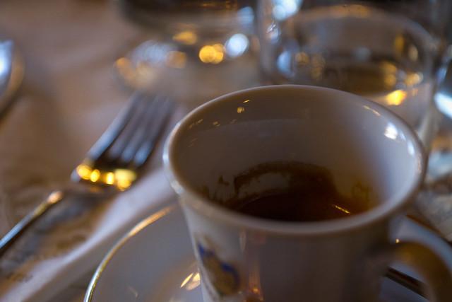 Florian Cafe - Venezia