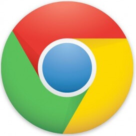 Chrome 17 Stable Release Now More Faster and Safer Web Browsing