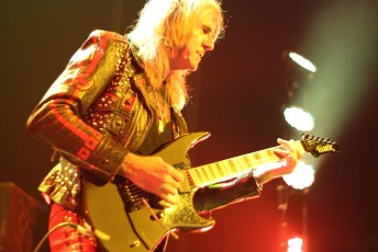 Judas Priest & Black Label Society-4984