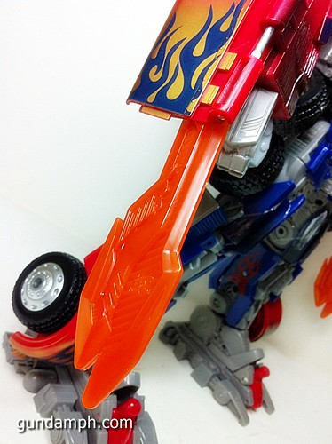 KO Transformer ROTF - DOTM Mash Up (17)