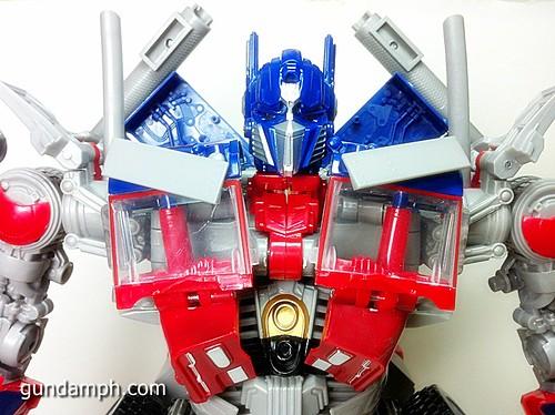 KO Transformer ROTF - DOTM Mash Up (22)