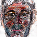 Pedro Villarrubia. for JKPP