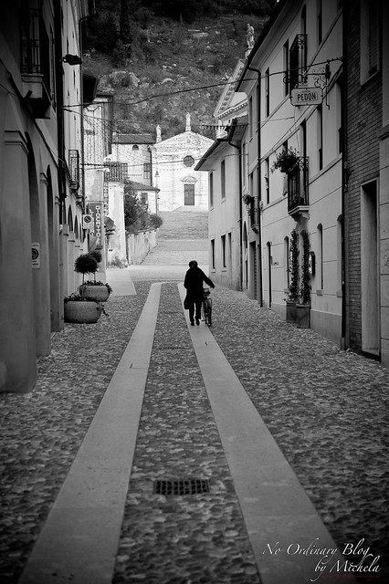 Marostica_8626_15012012