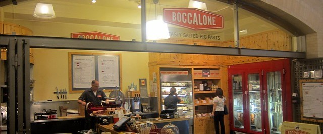 boccalone in the san francisco ferry building