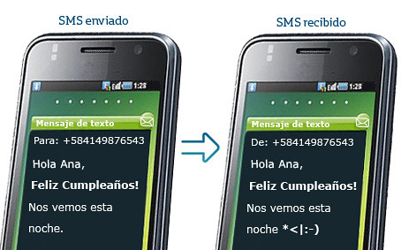 color_sms_3