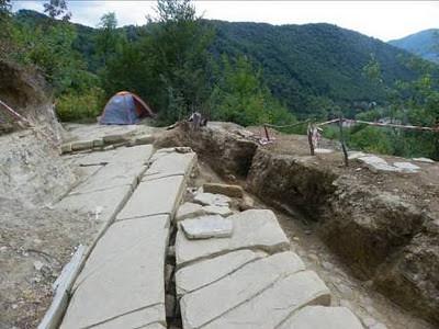 Piramides_Bosnia_04