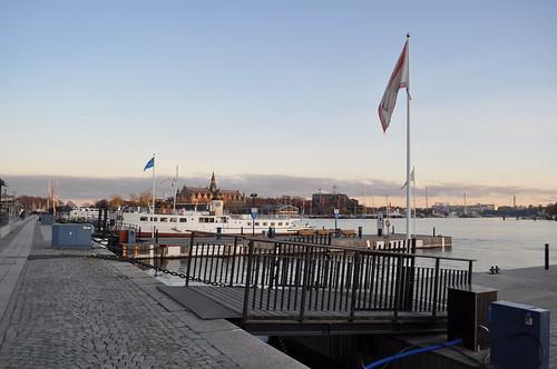 2011.11.10.313 - STOCKHOLM - Strandvägen