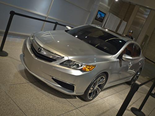 2012 Philadelphia Car Show-3.jpg