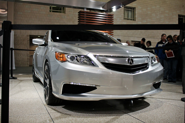 Auto Show 2012 017