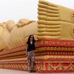 05 Viajefilos en Laos, Vientiane 032