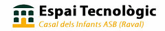 Logo ETC v web blanca