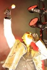 Judas Priest & Black Label Society-5051