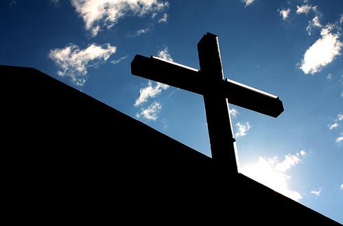La Cruz de Usumatlan