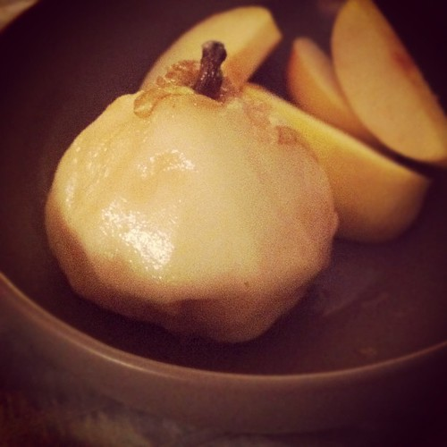 royal riviera pears - the juiciest!