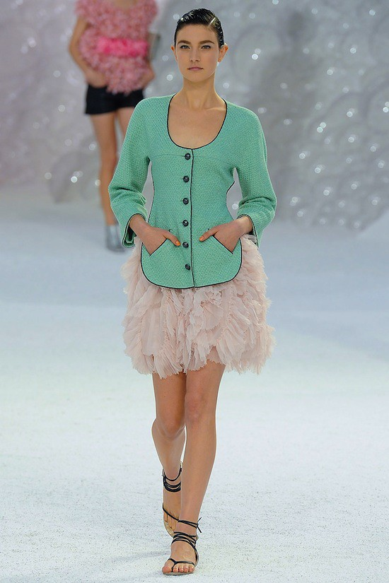 Spring 2012 RTW Collection (20)