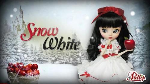 snowwhitee