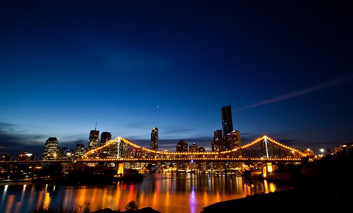 1/52 Brisbane