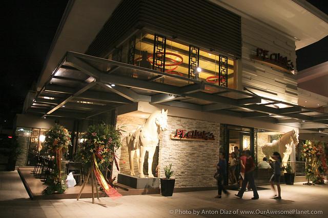 P.F. Chang's in Manila!-3.jpg