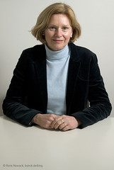 Christine Köhler-Azara
