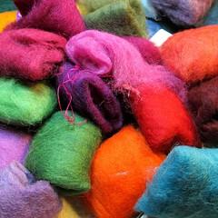 soft palette