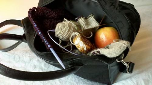 travel knitting.jpg