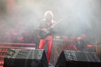 Judas Priest & Black Label Society t1i-8131