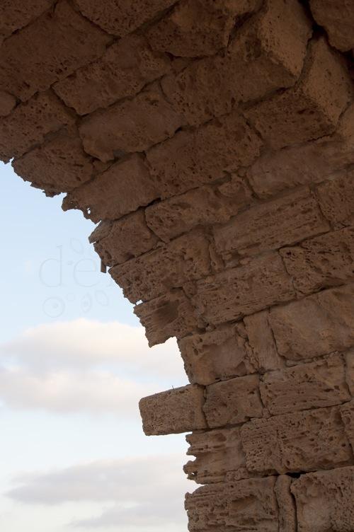 Caesarea (1 of 1)-30