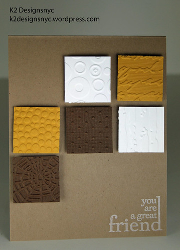 SCRAMBLE squares by kimba7669