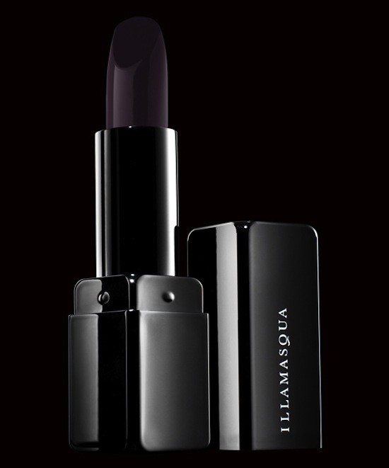 Product Photo - Kontrol Lipstick