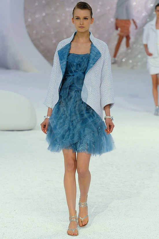 Spring 2012 RTW Collection (41)