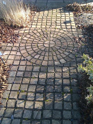 Garden ideas 04
