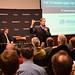Santorum event - - New Hampshire Primary