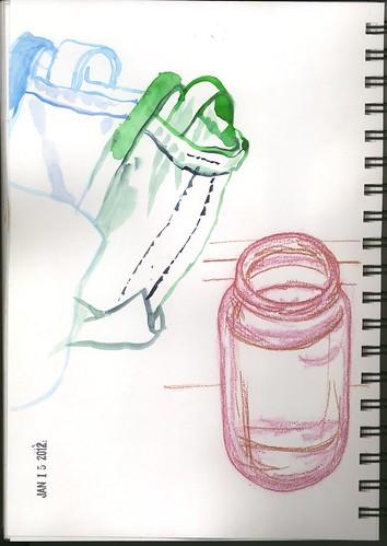 sketchbook page 01-15-12 by jmignault