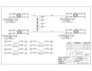 Stratos Bass Boat Wiring Diagram  Somurich