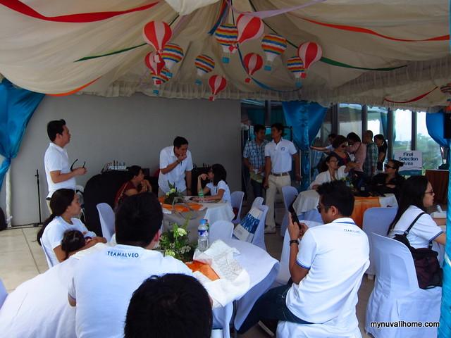 Venare Section J Launch Feb5,2012 (23)