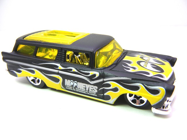 hot wheels mooneyes 8 crate (2)