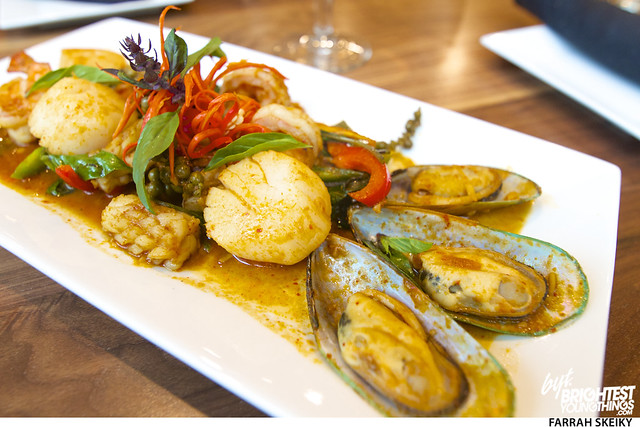 Soi 38 Restaurant DC Brightest Young Things Farrah Skeiky 09