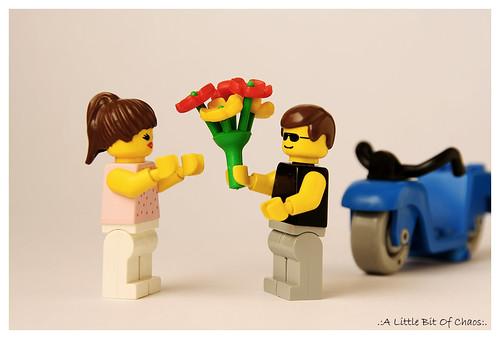 Legos 03