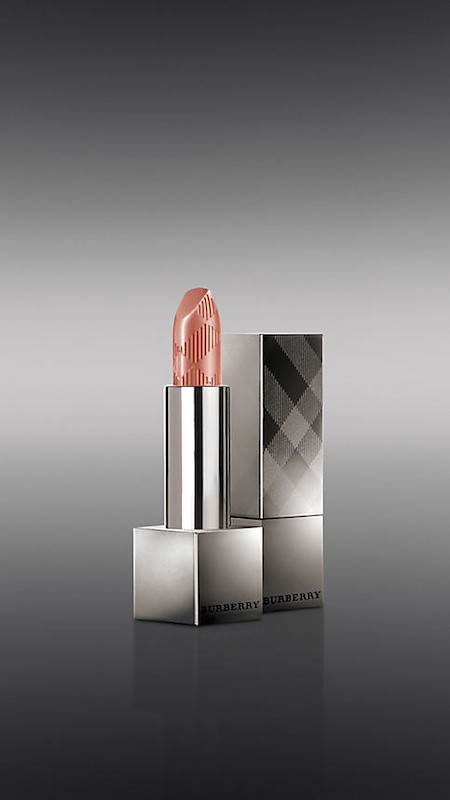 Product Photo - Nude Rose No.25